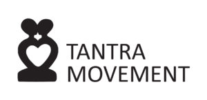 Tantra Movement