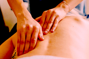 Tantra Massage Copenhagen