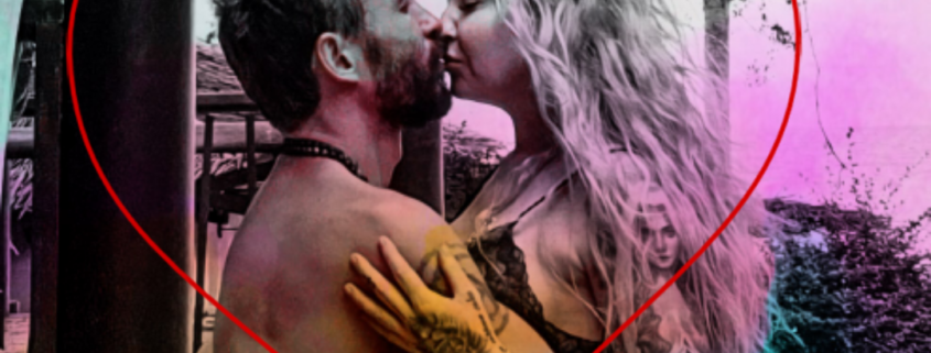 Tantra Movement - Tantra For Couples